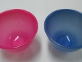 thermal bowls