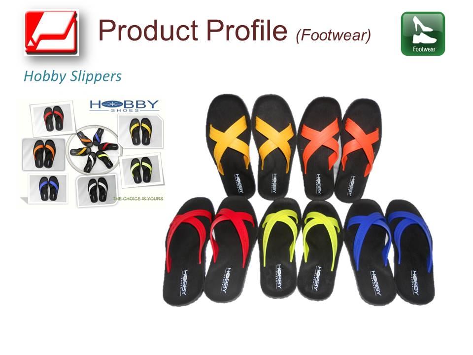 Footwear (5)
