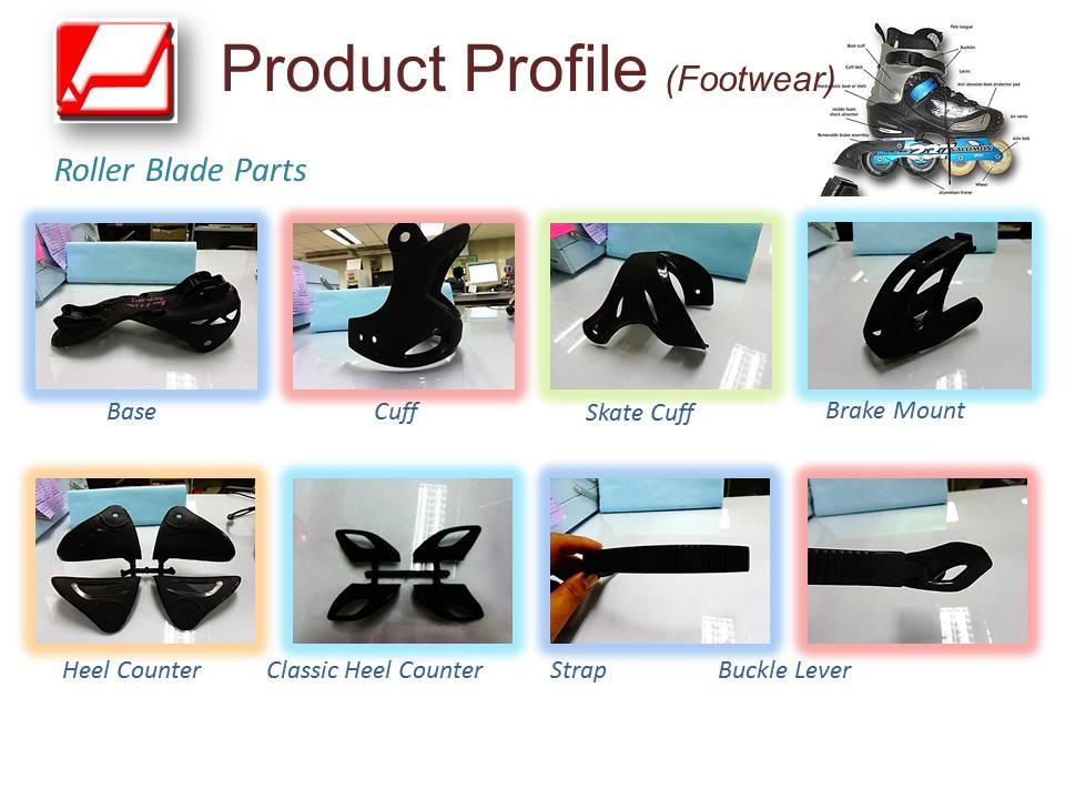 Footwear (6)