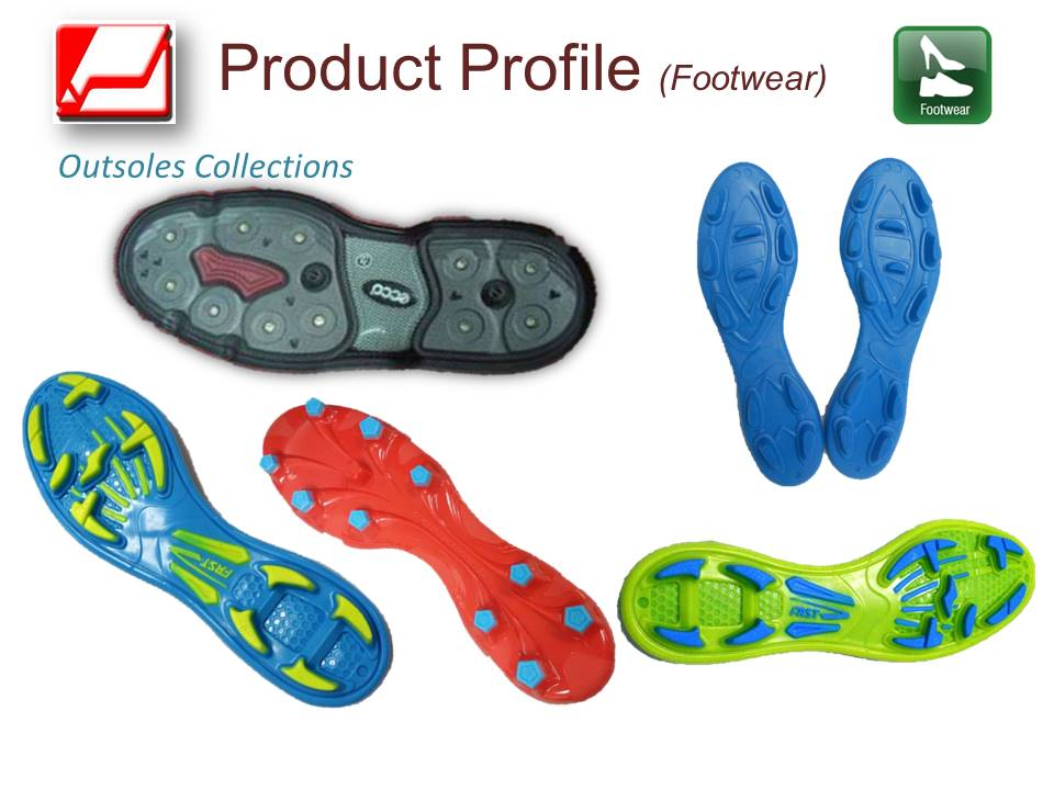 Footwear (7)