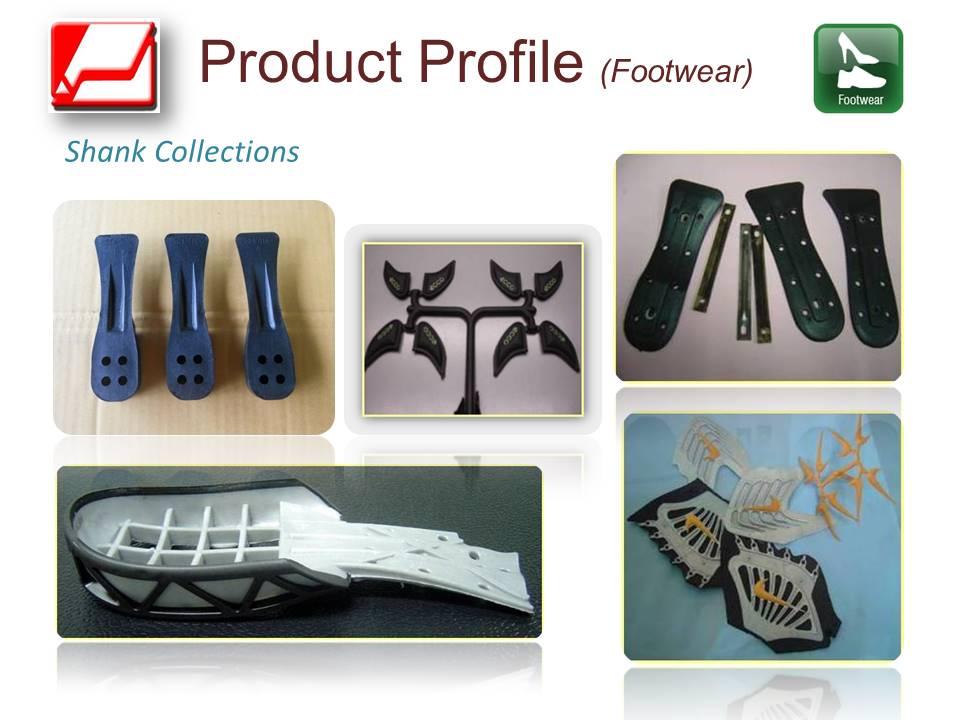 Footwear (8)